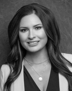 Jessica Ojeda