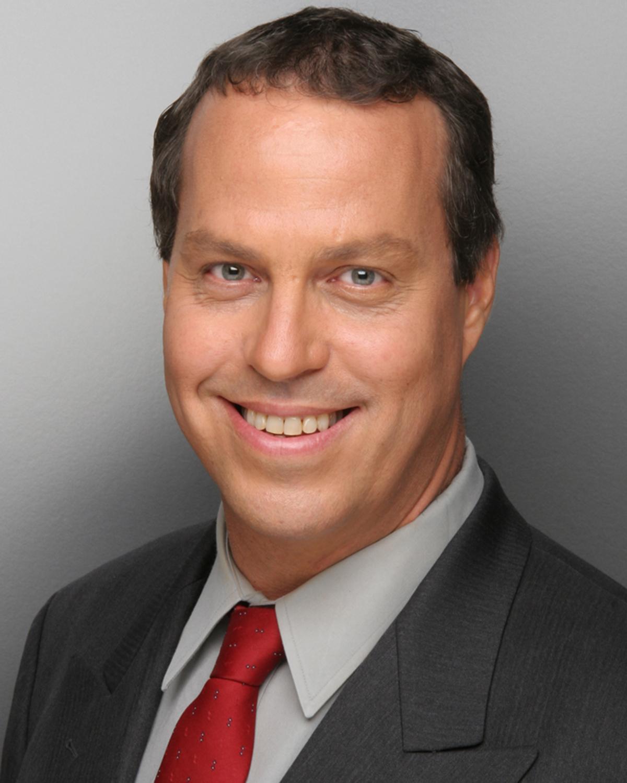 Greg Kerner