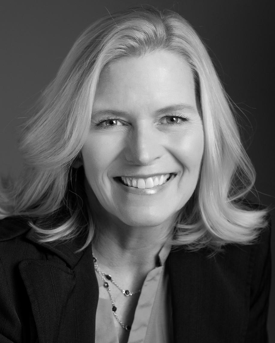 Linda Mascher