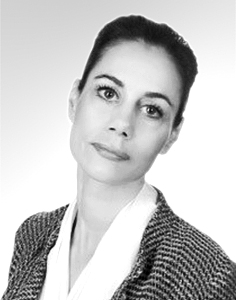 Nathalie Girs