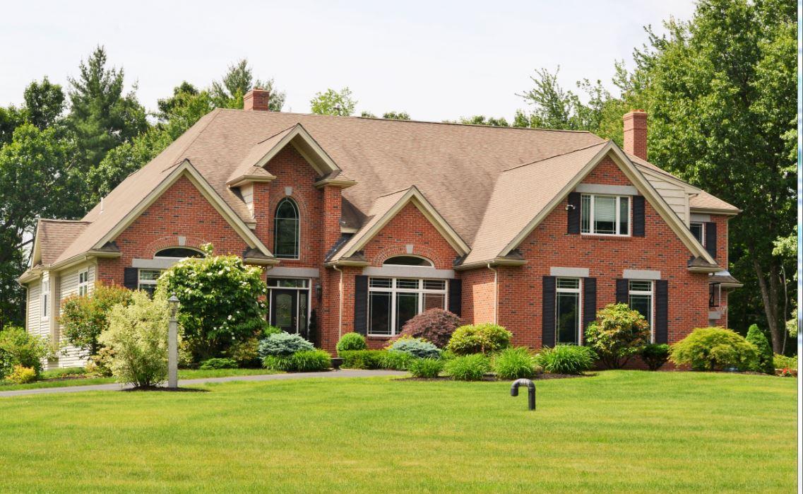 独户住宅 为 销售 在 Sandy Ridge 17 Sandy Ridge Road Sterling, 01564 美国