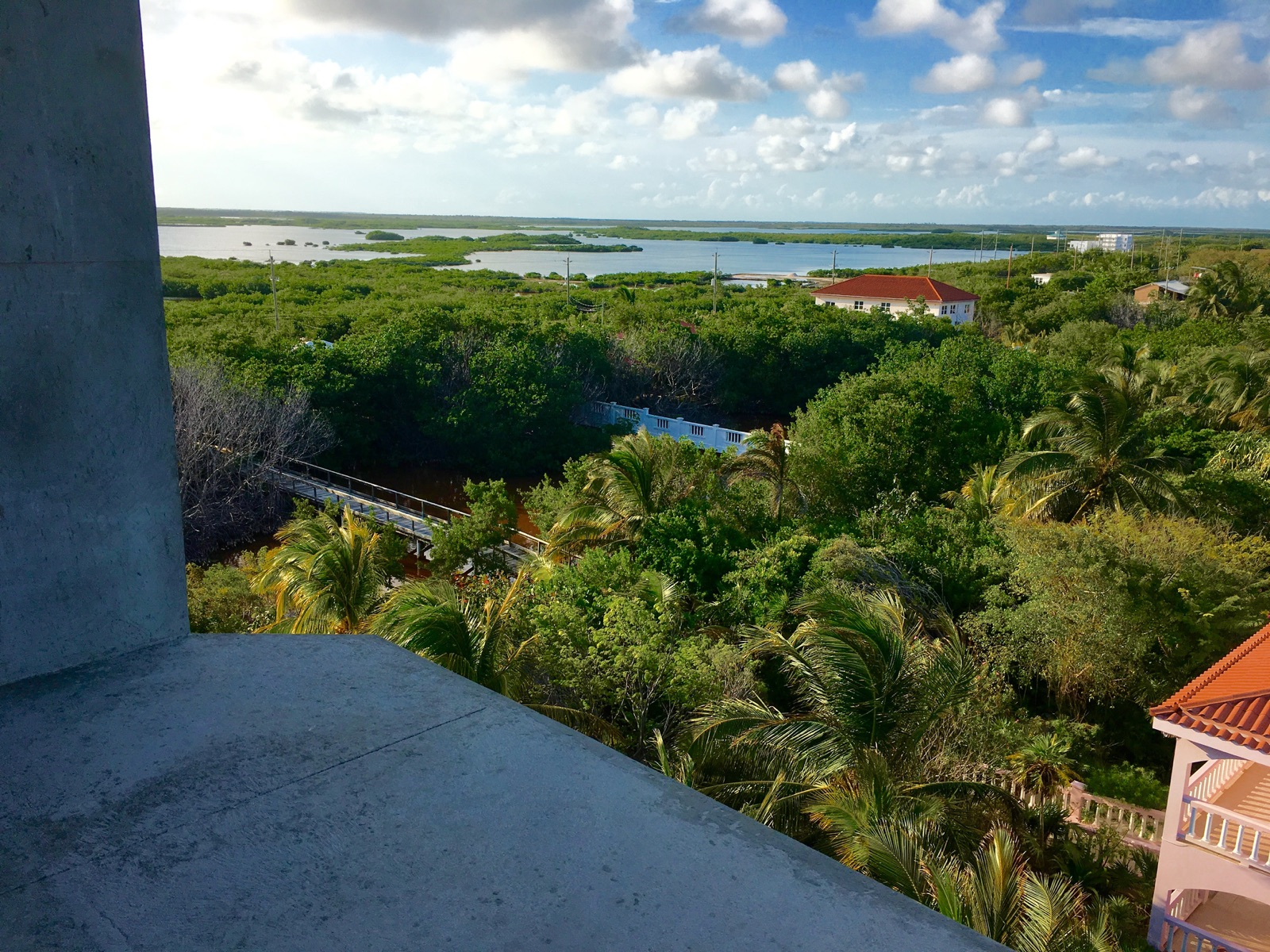 Additional photo for property listing at Vida El Lujo Other Ambergris Caye, Ambergris Caye Belize