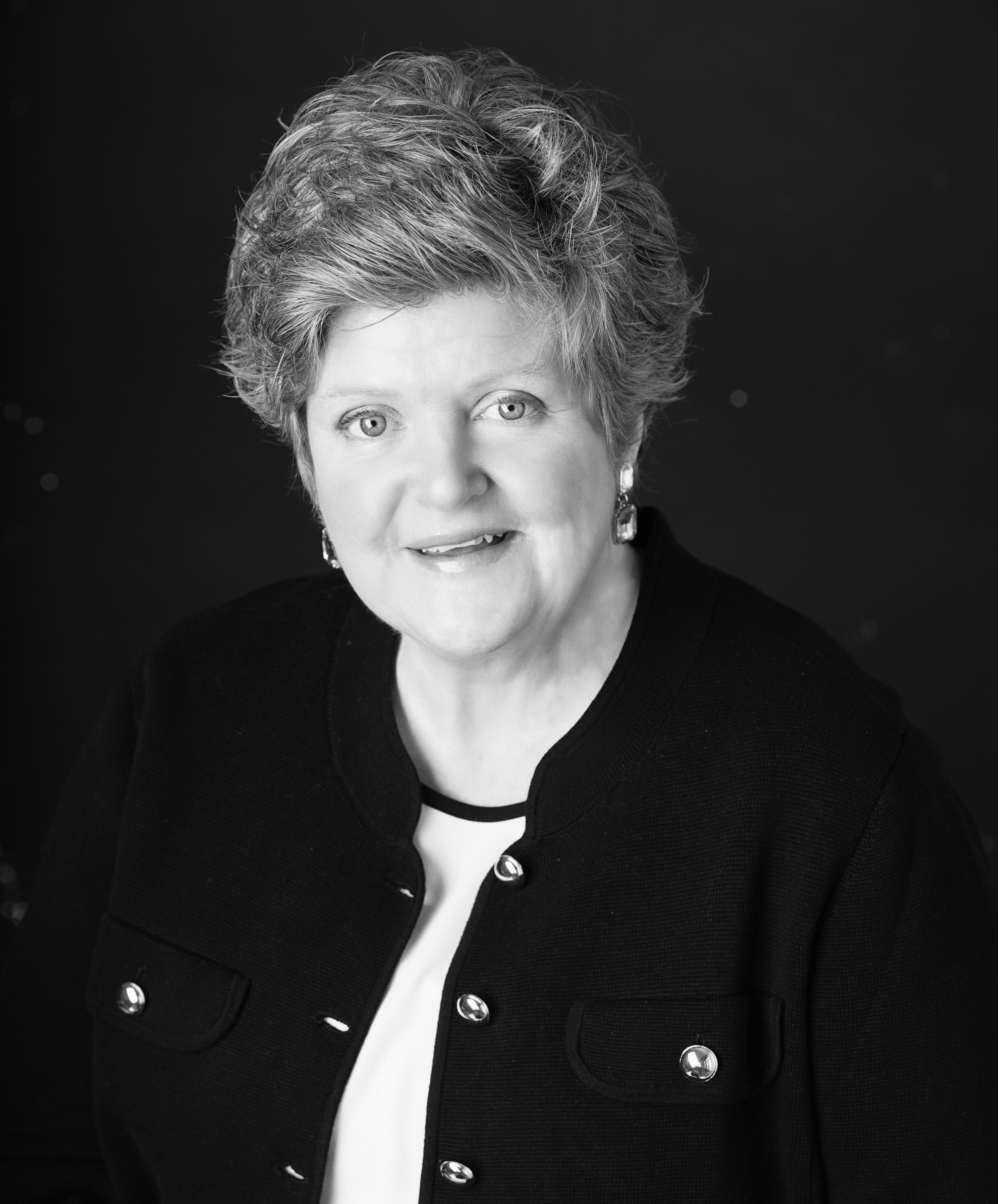 Karen Tullai