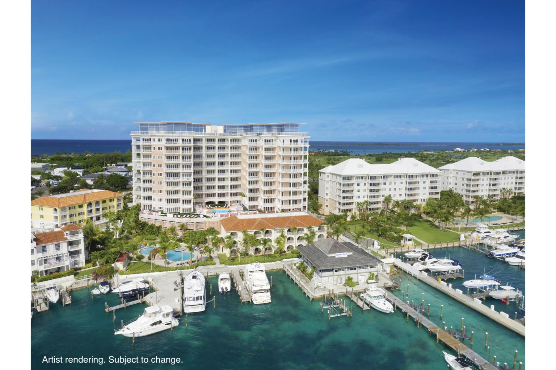 sales property at 509 One Ocean