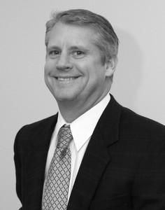 Jeffrey Chefan