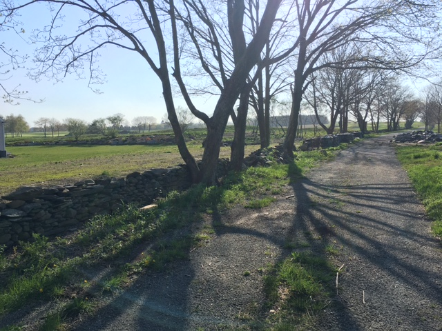 Land for Sale at Home Site Adjacent to Newport Nat'l Golf Club 837 Wapping Rd Portsmouth, Rhode Island 02871 United States