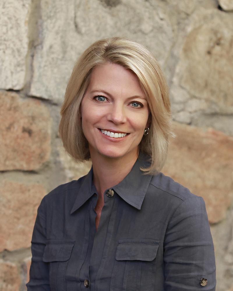 Lisa Cronic