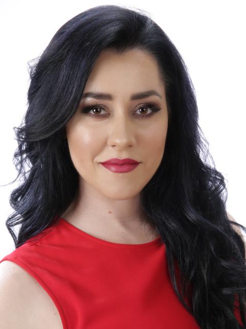Becky Muntean