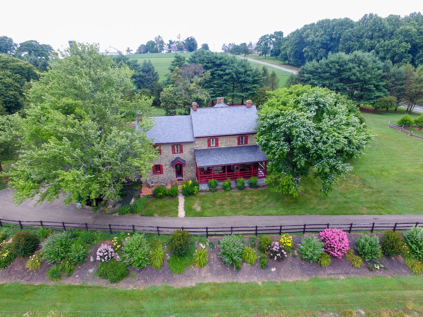 Additional photo for property listing at 1864 Susquehannock Drive  Drumore, 宾夕法尼亚州 17518 美国