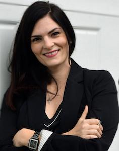 Dana Farrell