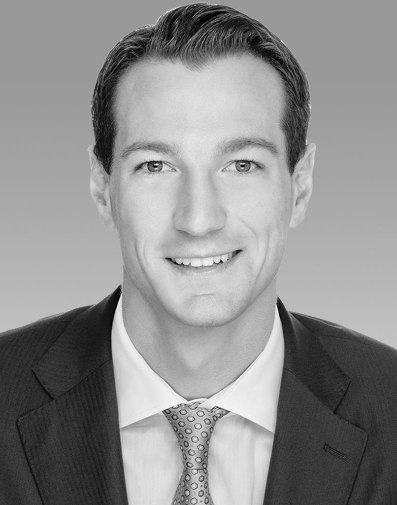 Seth O'Byrne
