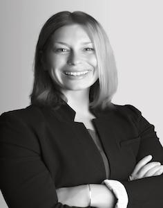 Jen Tucker