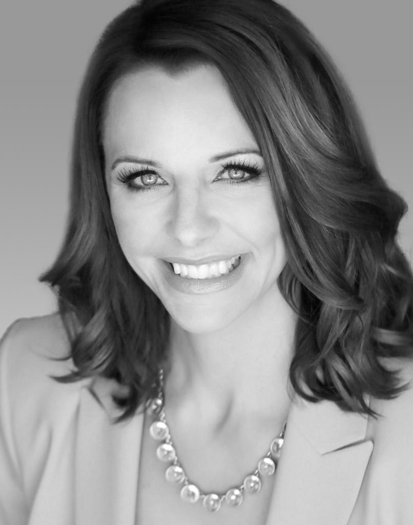 Dana Whittaker