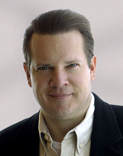 Scott Bayens