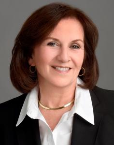 Ann Wiltz