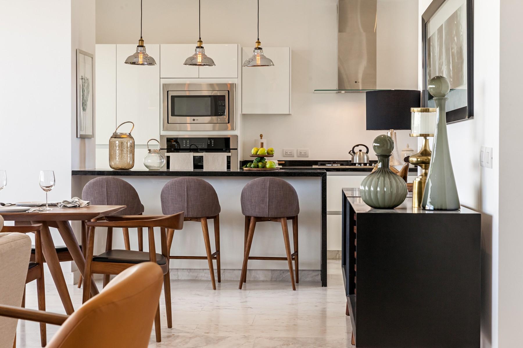 Apartment 7133, Torre 7000, Westpoint