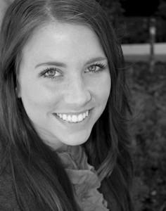Lauren Russell
