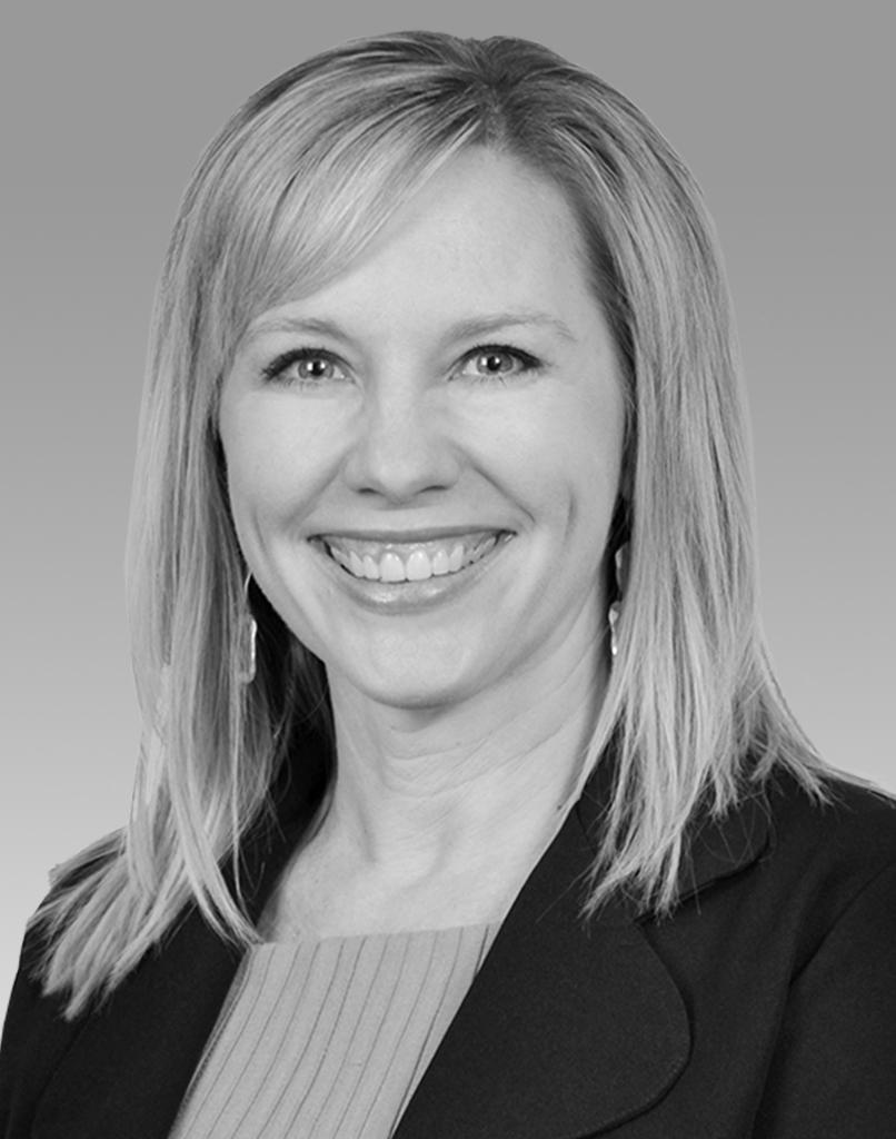 April Halvarson
