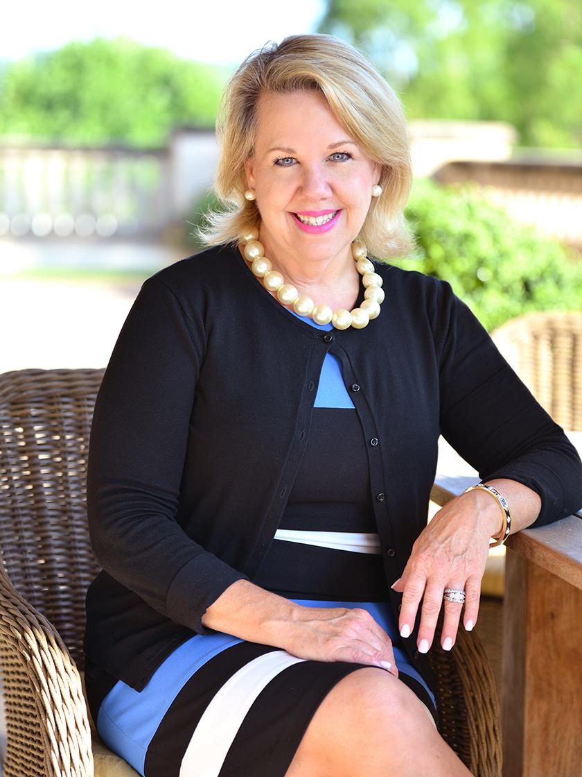 Carole Short