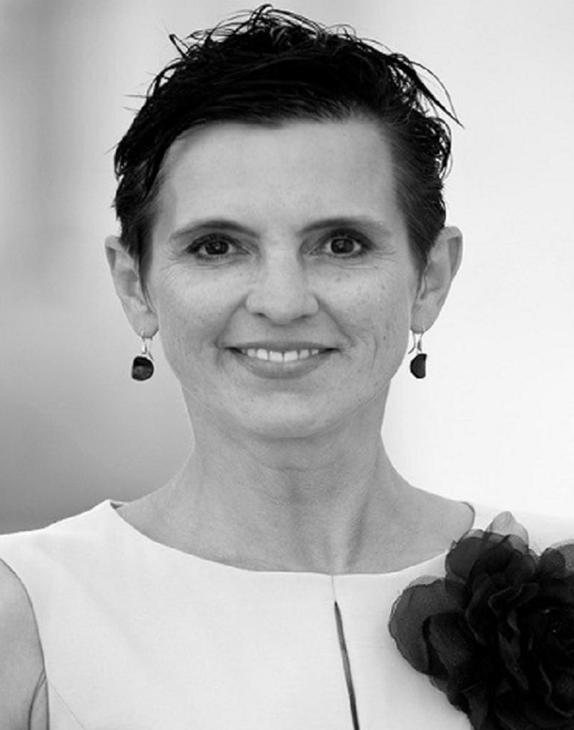 Ellen Steinberg