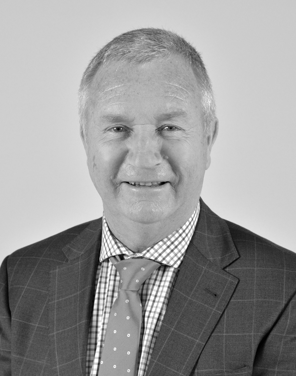 Bob Eastgate