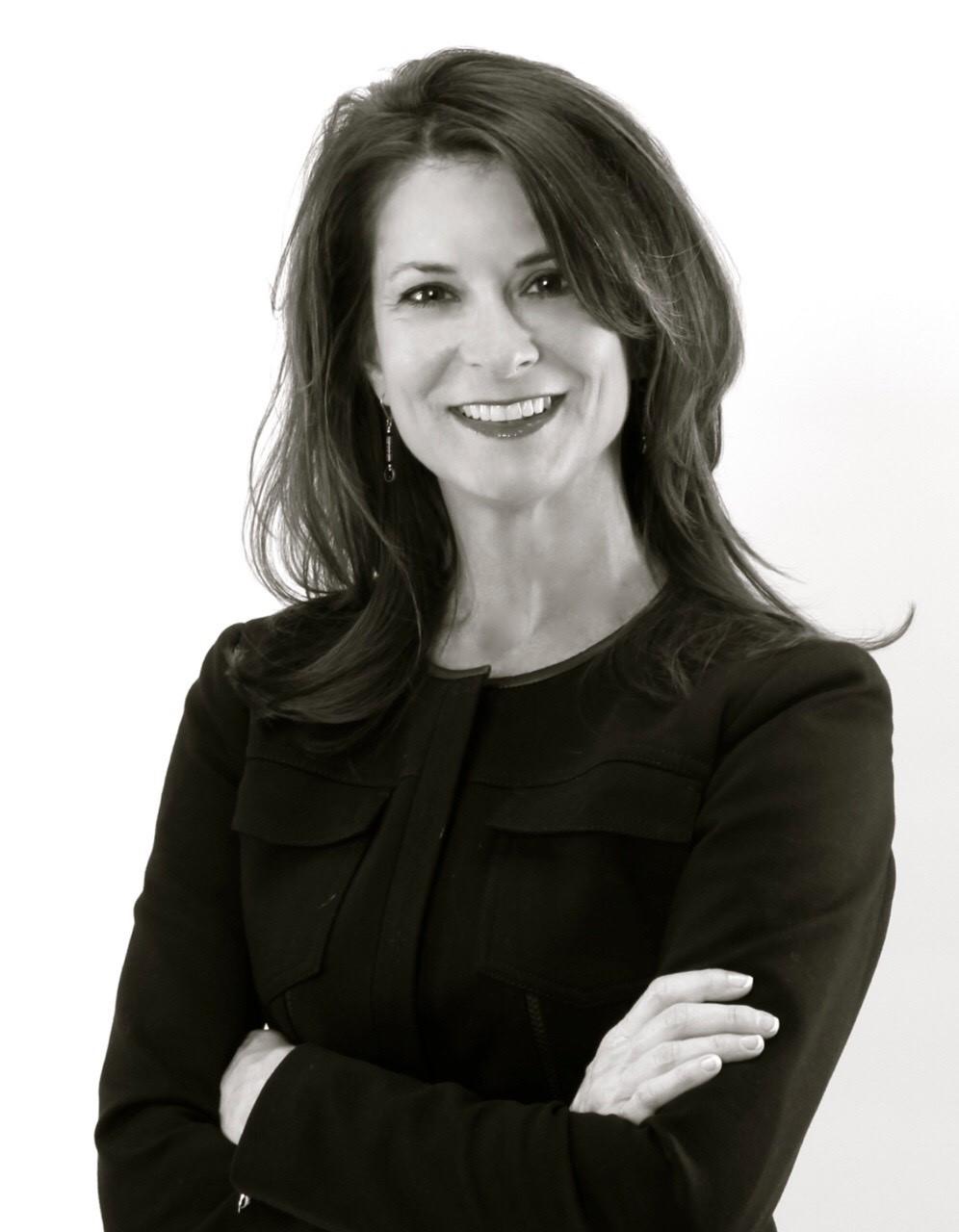Carla Steuck