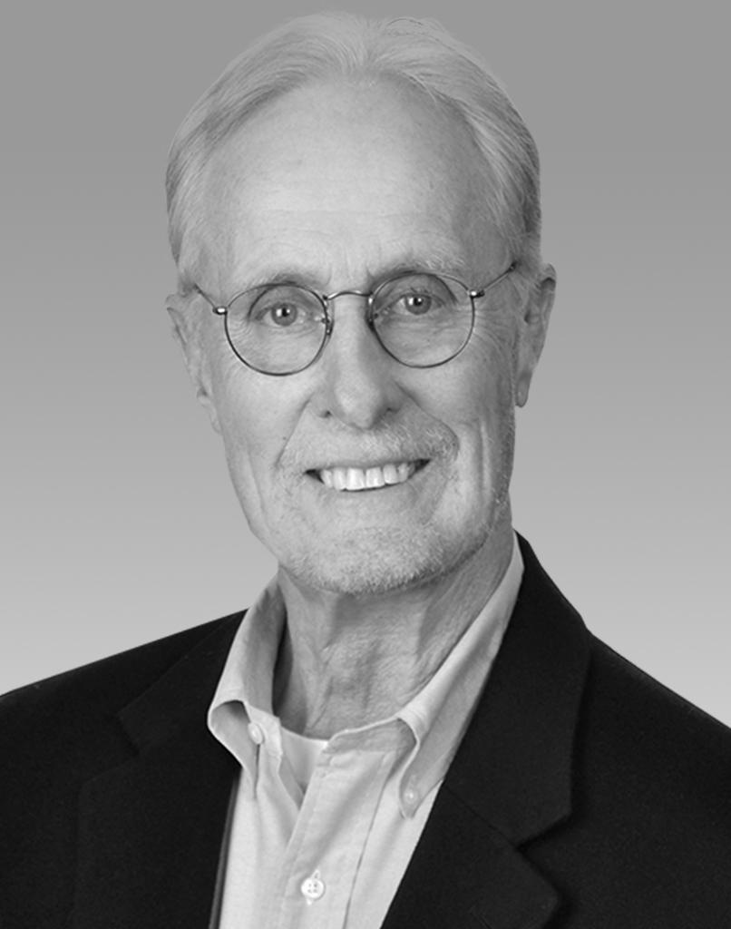 Mac Clarke