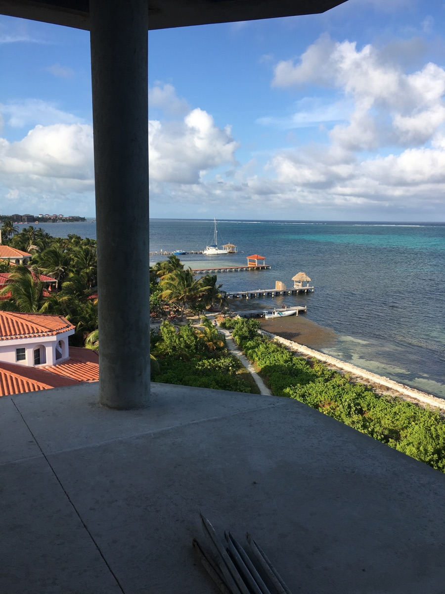 Additional photo for property listing at Vida El Lujo San Pedro Town, Ambergris Caye Belize