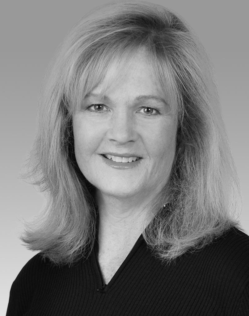 Karen Allison Gould