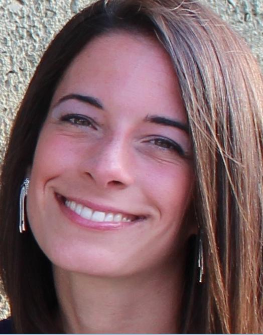 Jenna Cavadas-Fonseca