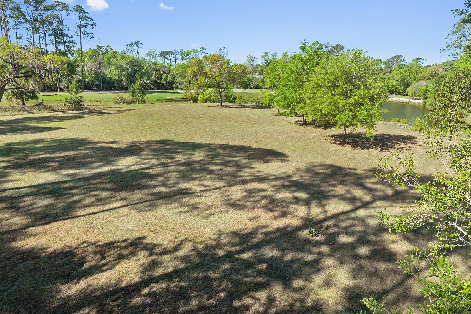 101 Greenleaf Road 101 Greenleaf Road Bluffton, South Carolina 29910 United States
