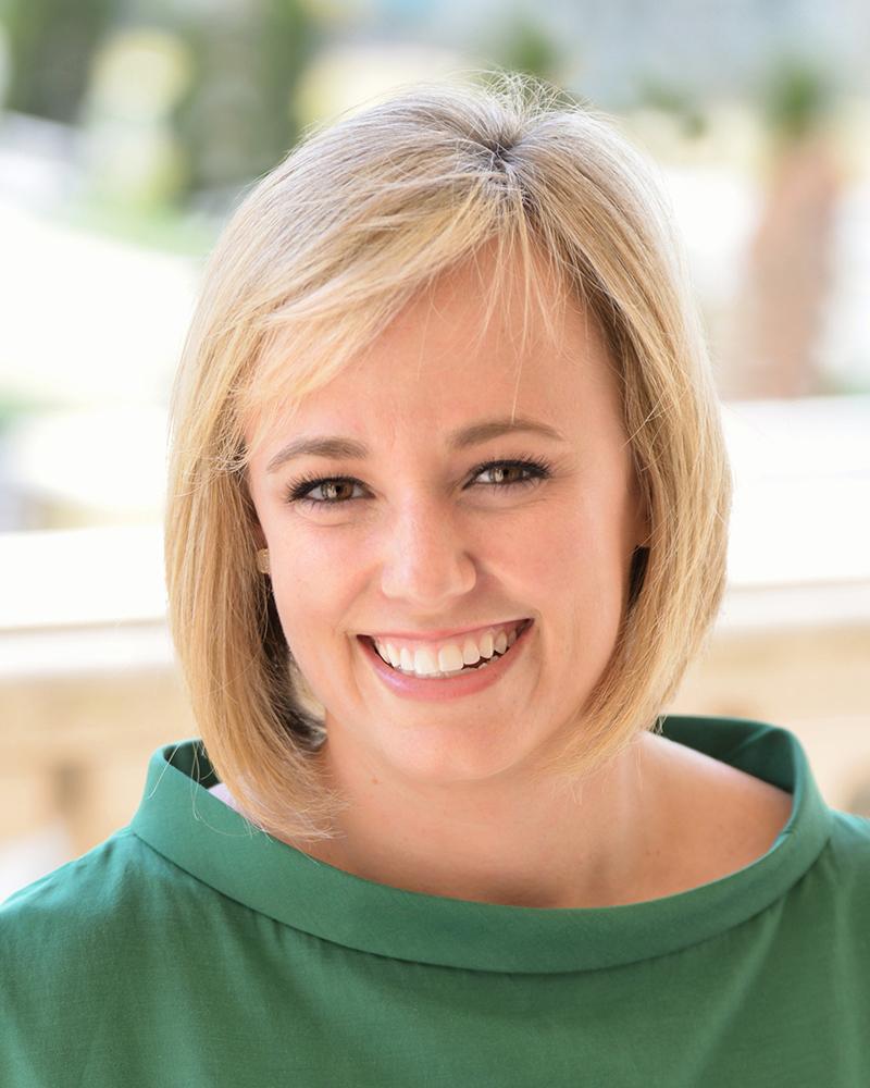 Natalie Cyphers