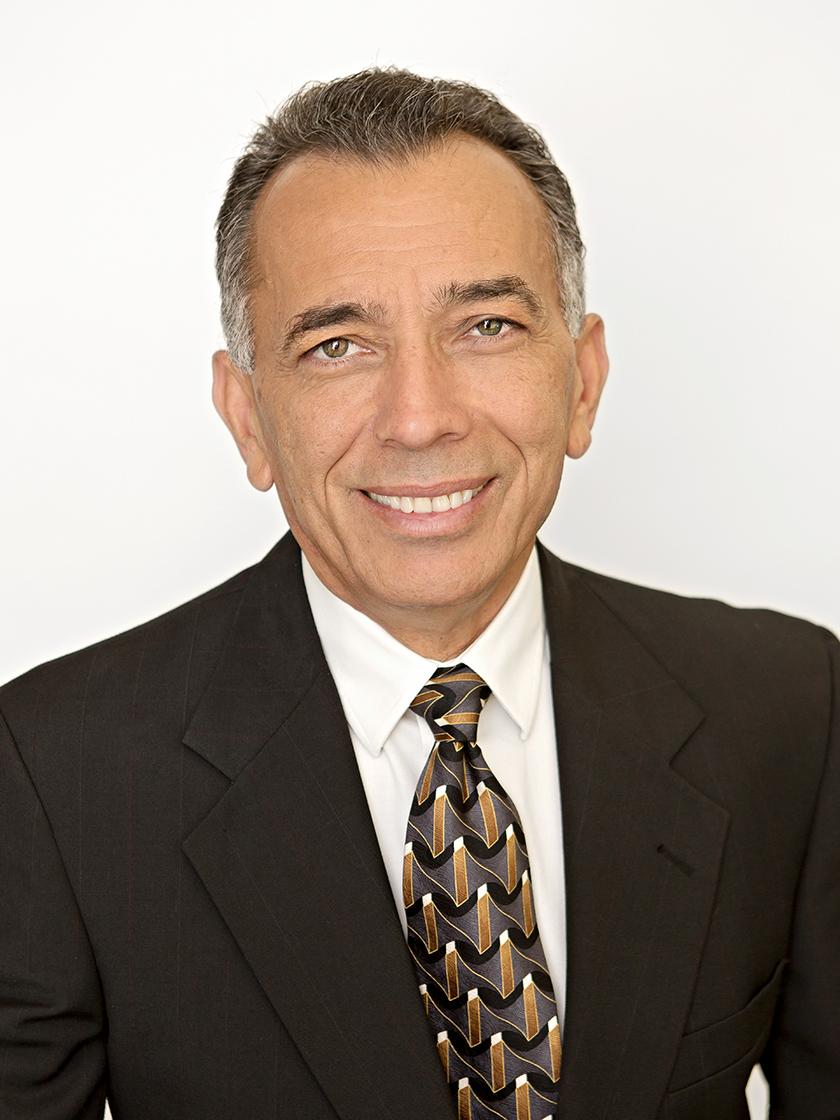 Francisco Ortiz