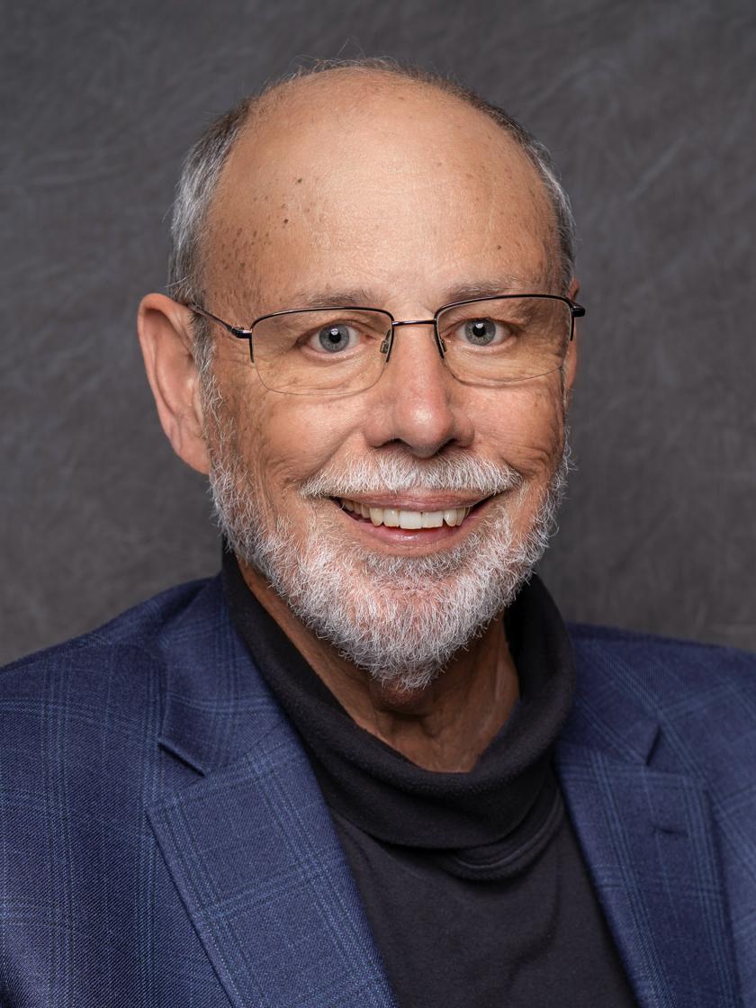 Ron Hemig