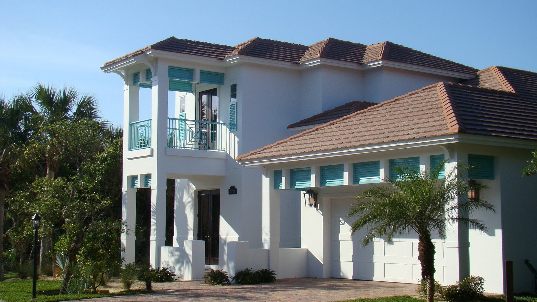 Bells, Whistles and Upgrades! 7747 Kiawah Way Melbourne Beach, Florida 32951 Usa