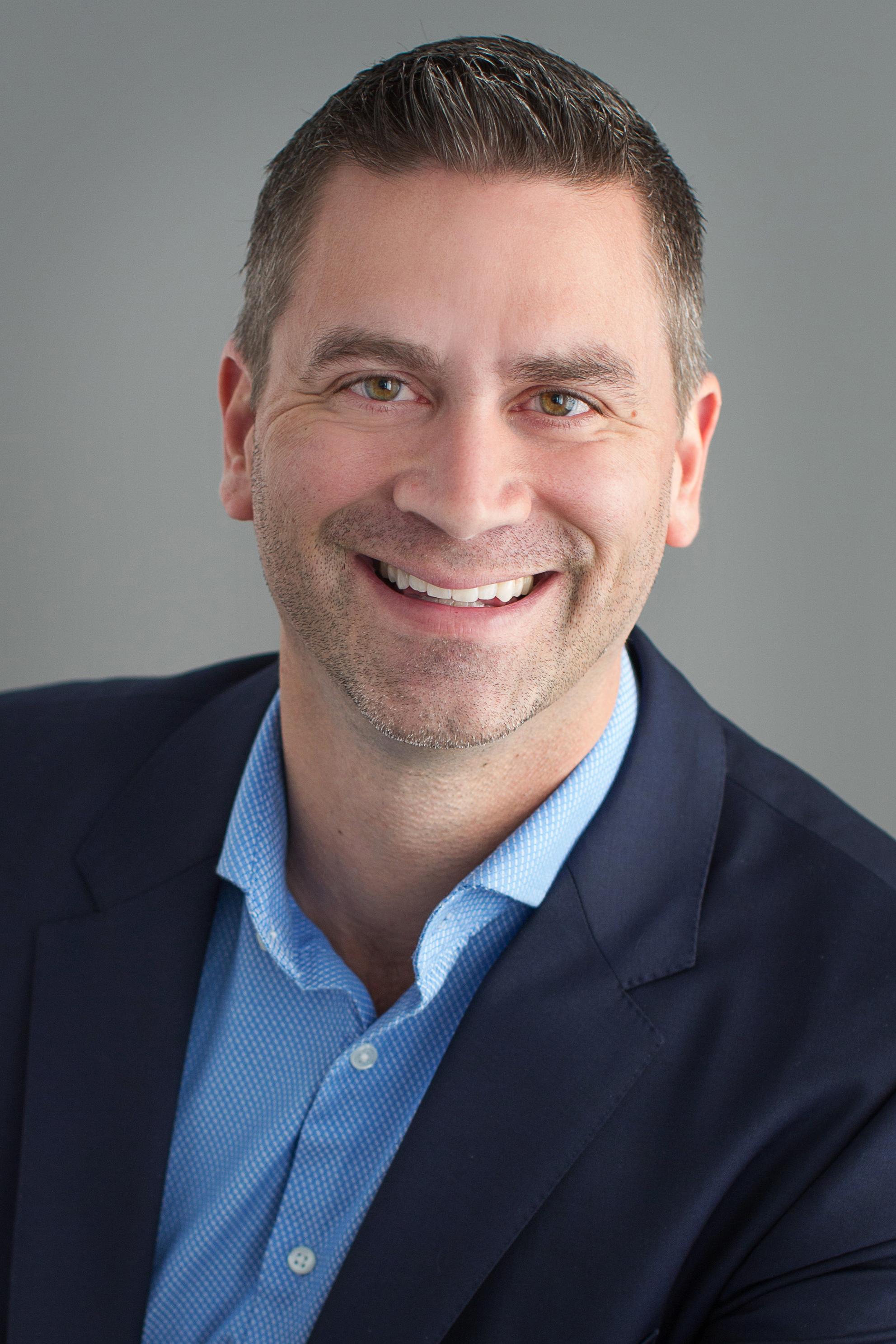 Michael Borsic