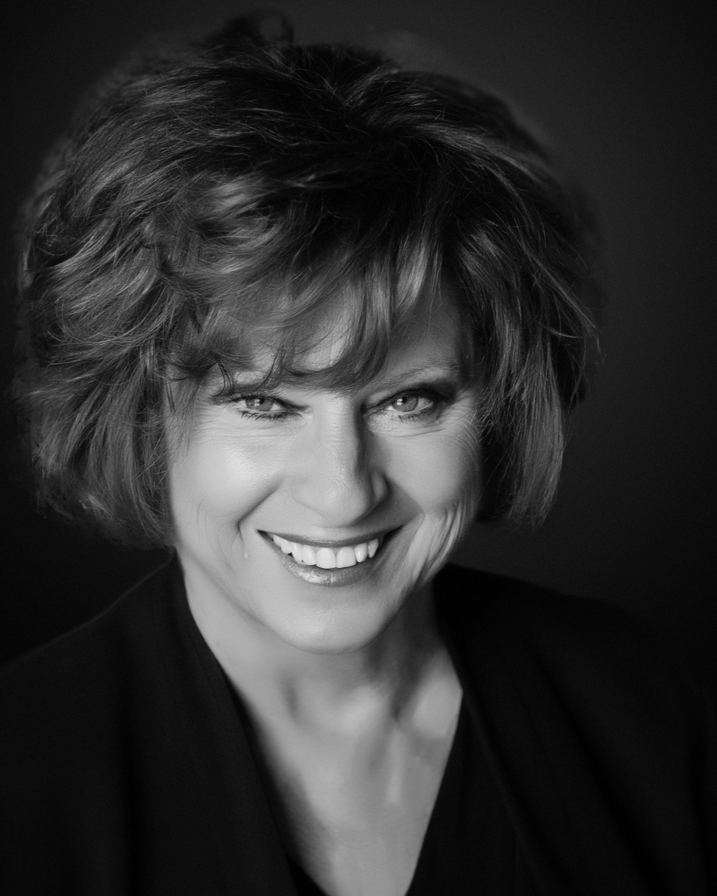 Marianna Kindrachuk