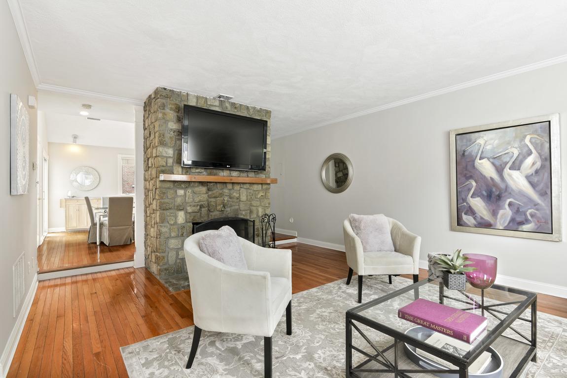 Condominium for Sale at 51 Belmont Street Unit 2B Boston, Massachusetts 02129 United States