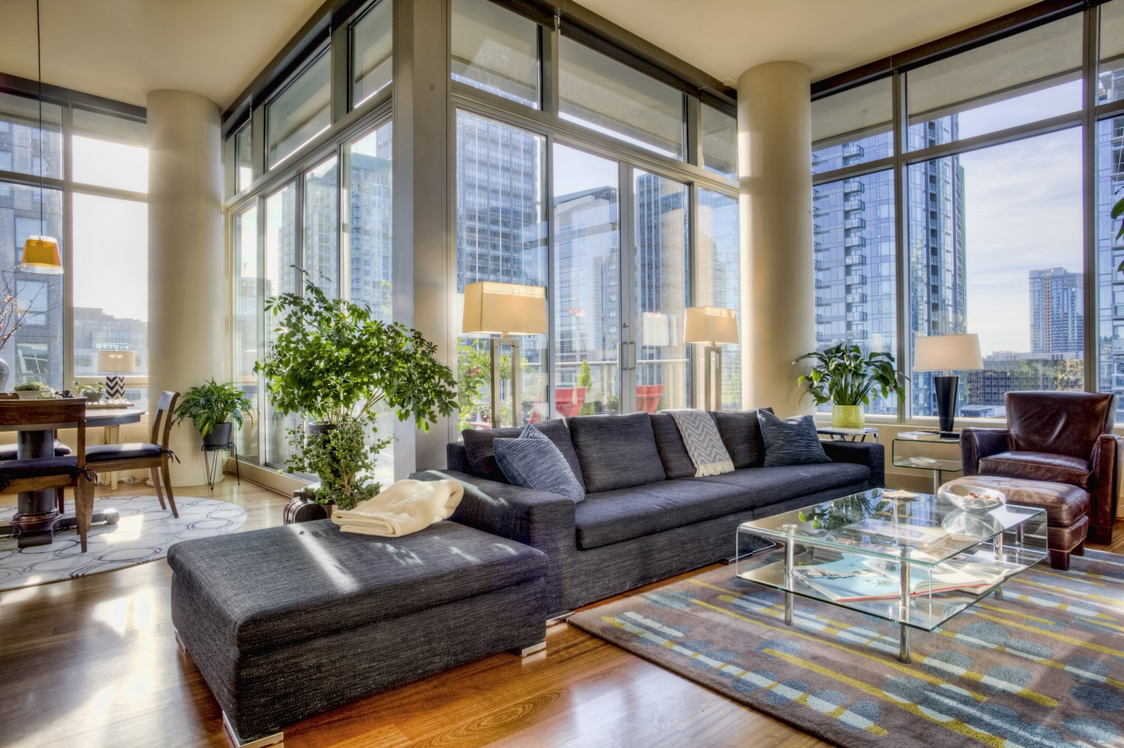 sales property at 910 Lenora St #S1503