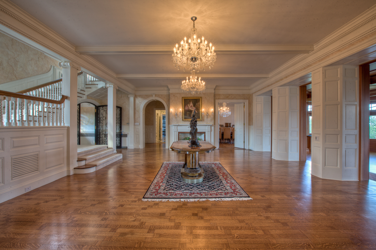 Additional photo for property listing at Wyndham 36 Beacon Hill Road Newport, Rhode Island 02840 United States