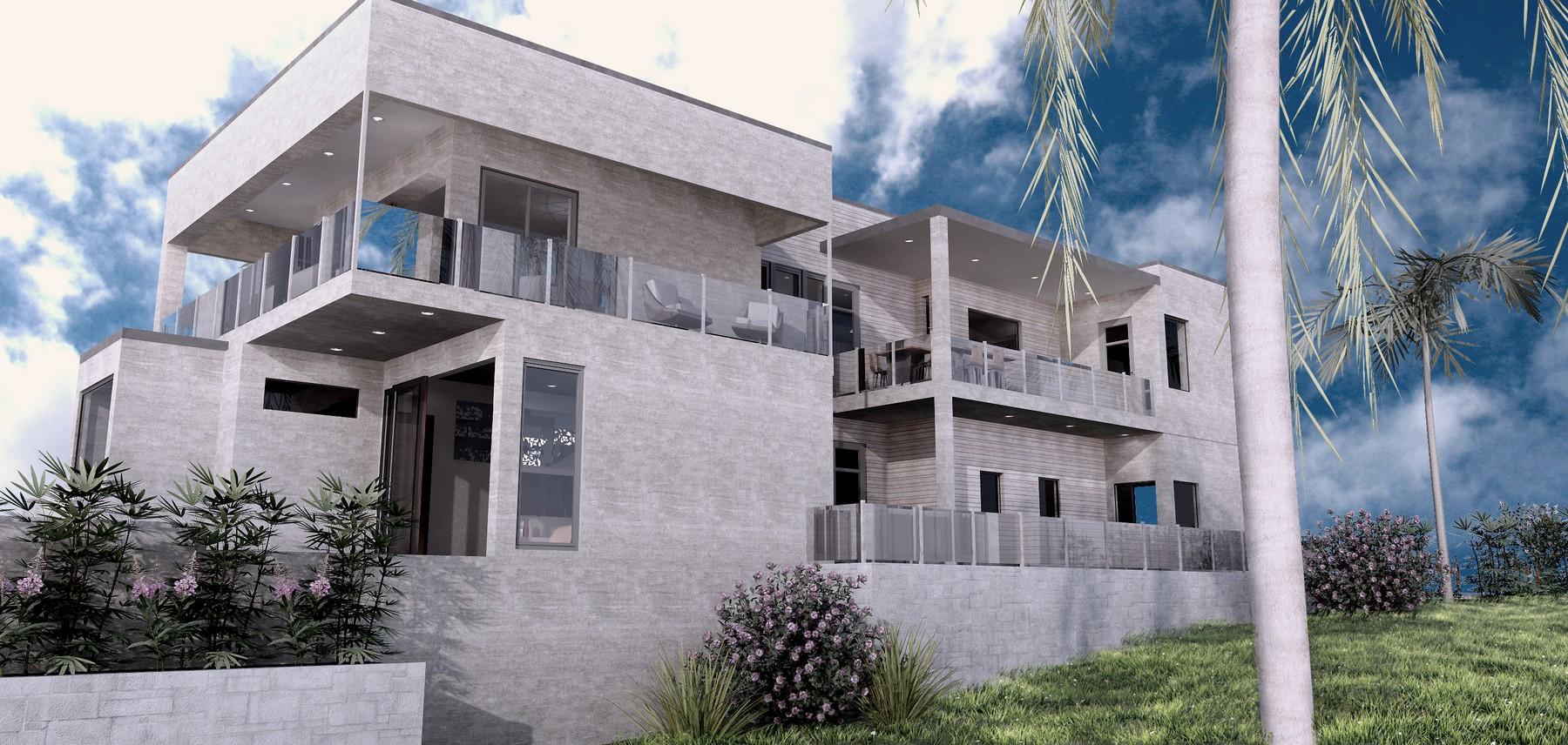 Casa para uma família para Venda às 1420 Froude Street San Diego, Califórnia, 92107 Estados Unidos