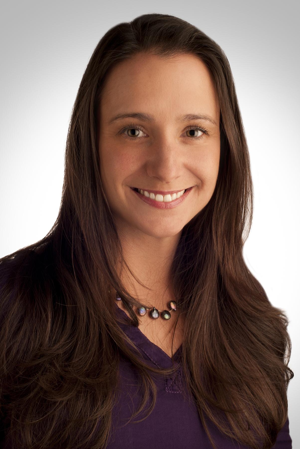 Danielle Mahnken