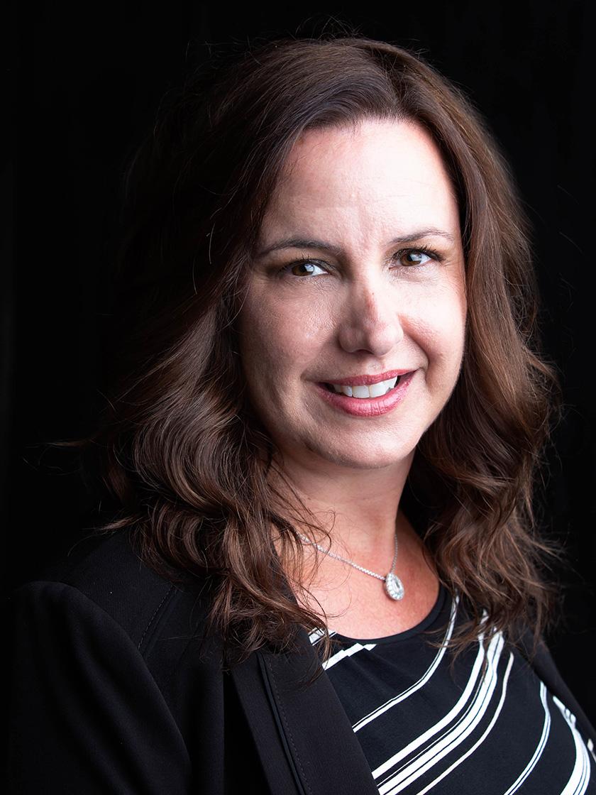 Lori Coyne