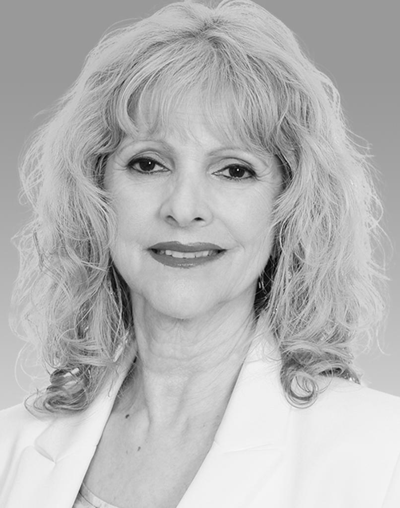 Betty Escobio
