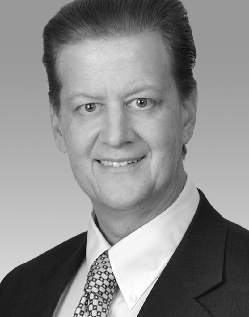 Chris Whittaker