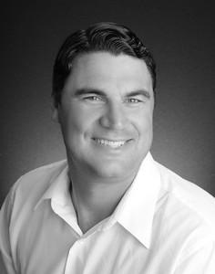 Greg Custenborder