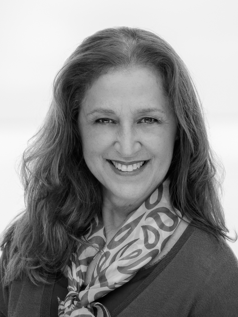 Gloria Babb
