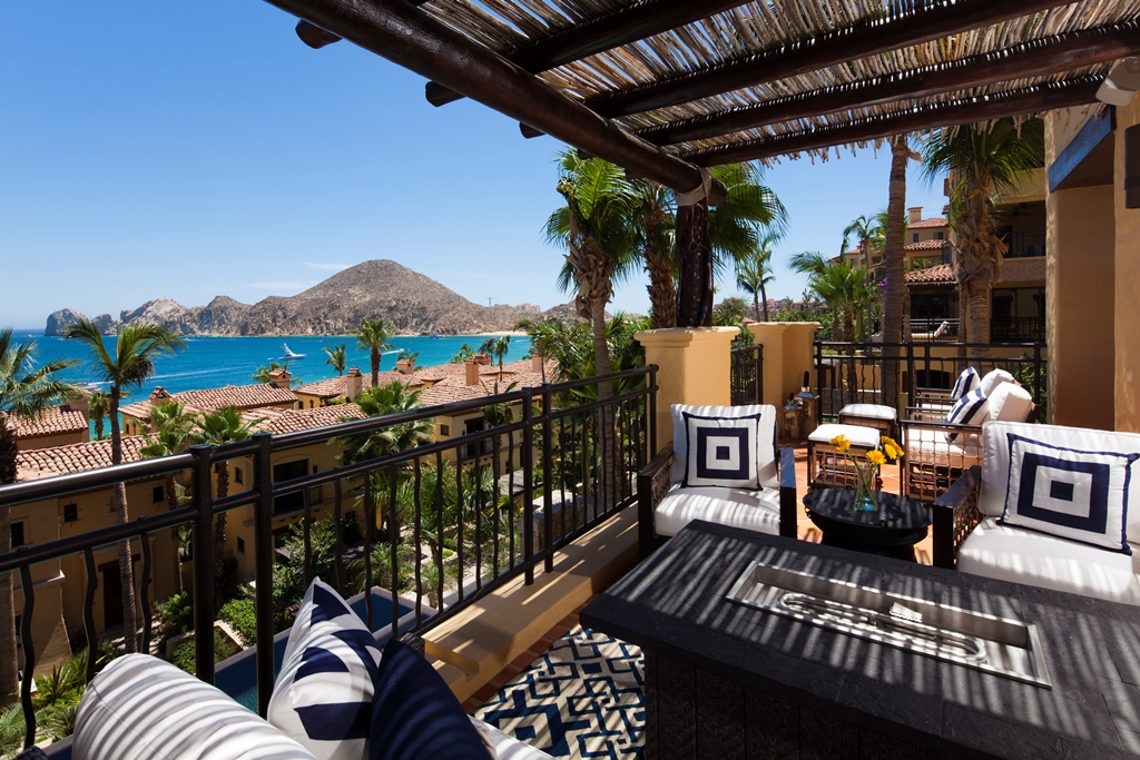 Condominium for Sale at Hacienda Residence 1-203 Cabo San Lucas, Baja California Sur Mexico