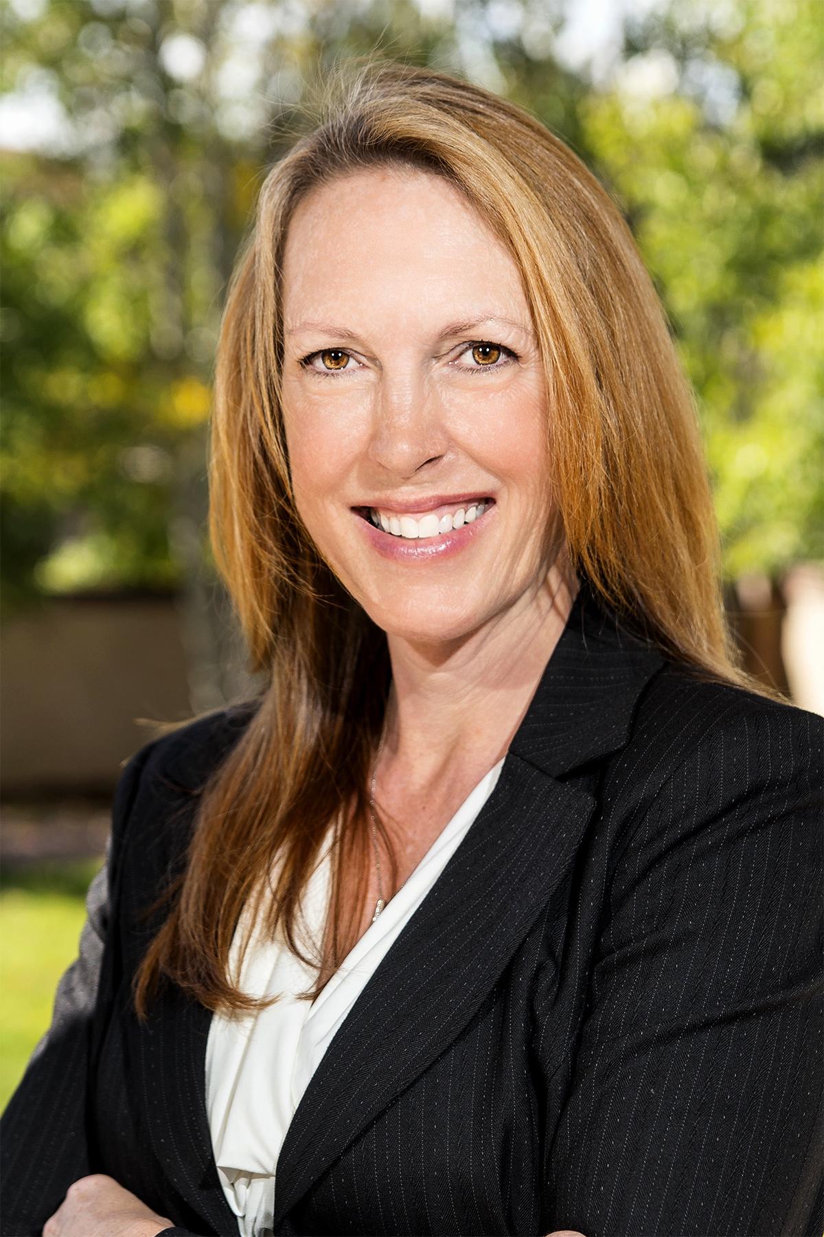 Karen Gustafson