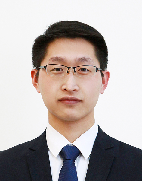 Ryan Yan